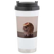 Unique Cute bunny Travel Mug