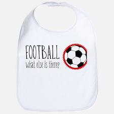 football.png Bib