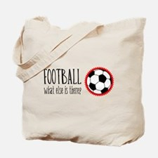 football.png Tote Bag