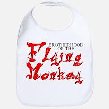 brotherhoodofthe.png Bib
