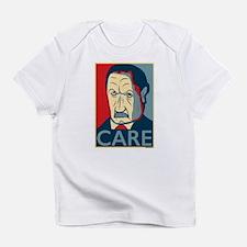 Heidegger 2016 Infant T-Shirt