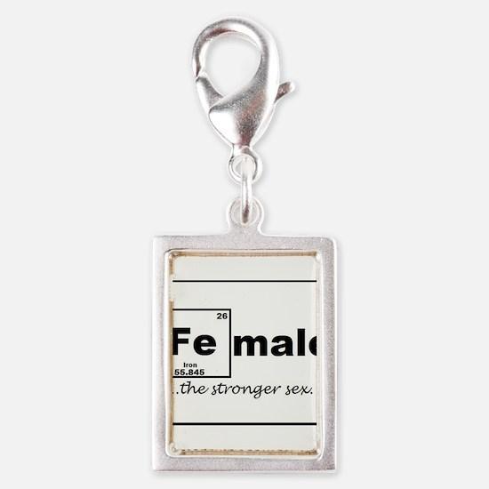 FEmale Charms