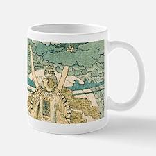 Enchantment Mugs