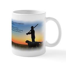 Hunter's Mug