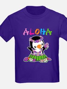 Aloha Penguin T