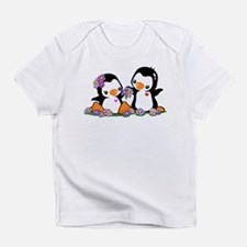 Penguins Infant T-Shirt