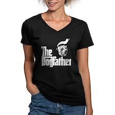 Tosa Inu Shirt