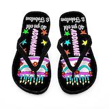 40th Flip Flops