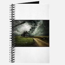 ! Journal