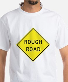 Rough Road Shirt