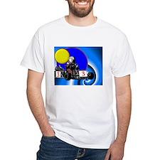 Crazy Kart Racing Fan! Shirt