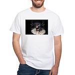 Texas DPS SWAT Women's V-Neck T-Shirt