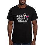 Texas DPS SWAT Women's T-Shirt