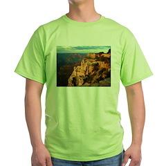 AFTM Grand Canyon T-Shirt