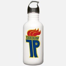Junge Pioniere Water Bottle
