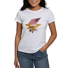 AMERICAN EAGLE Tee