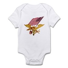 AMERICAN EAGLE Infant Bodysuit