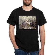 Rosh Hashanah Got Shofars T-Shirt