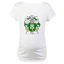 Velez Family Crest Shirt
