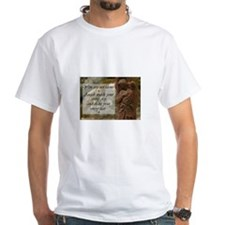 You are not Alone - Angels share your Tears Shirt