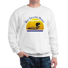 Cute Corporate Sweatshirt