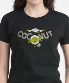 Lime in the Coconut II T-Shirt