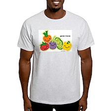 Unique Kawaii T-Shirt