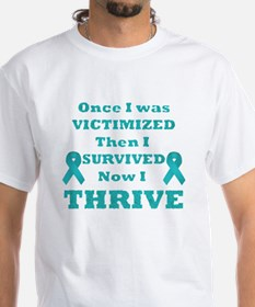 Awareness Shirt