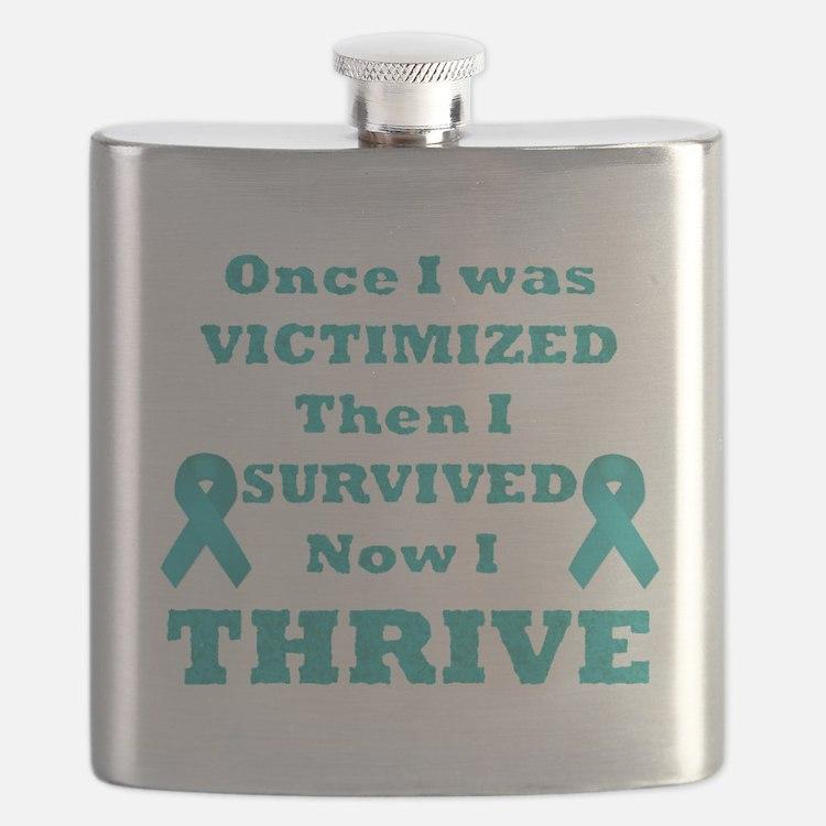 Awareness Flask