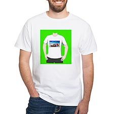 32 custom roadster T-Shirt
