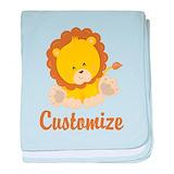 Lion Cotton