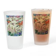 stainedglass73.jpg Drinking Glass