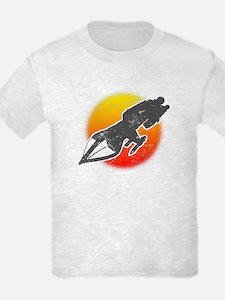 Mark IX Hawk T-Shirt