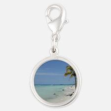 Negril Beach Jamaica Charms