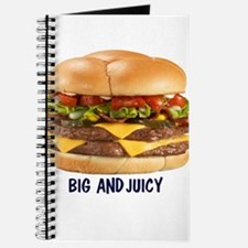 BIG AND JUICY BURGER 10BY10.PNG Journal