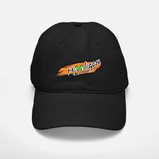 main logo Baseball Hat
