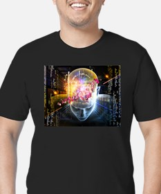 Artificial Intelligence T-Shirt