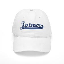 Joiner (sport-blue) Baseball Cap