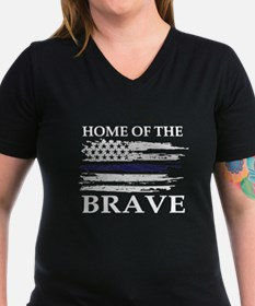indepence day home T-Shirt