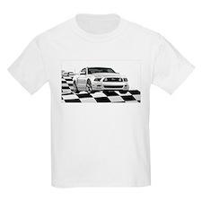 14WHMustangGTCB T-Shirt