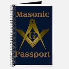 Journal Of The Freemason