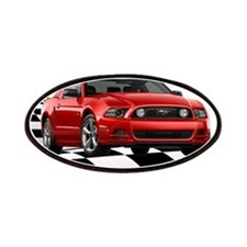 2014RRMustangGT Patch