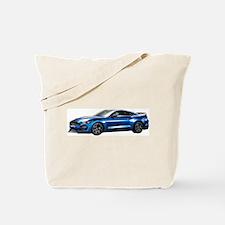 Cute Ford gt Tote Bag