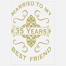 Married My Best Friend 35th