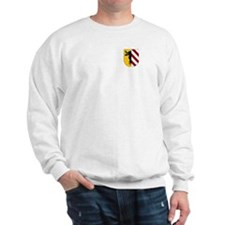 Potstejn Sweatshirt