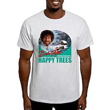 Funny 17 T-Shirt