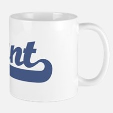 Grant (sport-blue) Mug