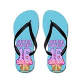 Sweet sixteen Kids Accessories