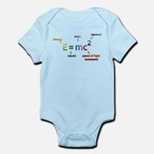 Mass-Energy_Equivalence_Formula Body Suit