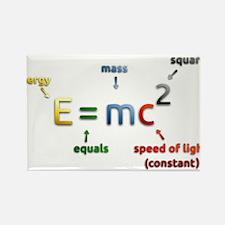 Mass-Energy_Equivalence_Formula Magnets